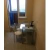 Сдаётся 1-комнатная квартира с новым ремонтом,  по адресу Санкт-Петербург,  пр.