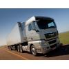 Ремонт электрики грузовиков и полуприцепов