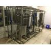 Пастеризационно-охладительная установка ОКЛ-2, 5