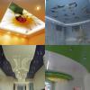Натяжные потолки в Одинцово и Одинцовском районе