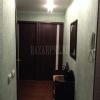 2-ух. комнатную квартиру по ул. Толстого (Собственник)