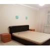 Сдаётся уютная трехкомнатная квартира,  на длительный срок.