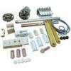 Тюльпанодержатель для вакуумного выключателя Siemens Ø72 мм