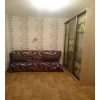 Сдается двухкомнатная уютная квартира в хорошем состоянии.
