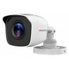 Видеокамеру DS-T200S (6 mm)