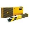 OK 46. 00 д 3 мм, электроды для сварки углеродистых и низколегированных сталей, ESAB