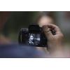 Индивидуальное обучение основам фотографии с нуля