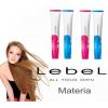 Краска для волос Lebel Materia