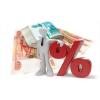 Наша фирма предлагает все виды кредитов по очень выгодной процентной ставке