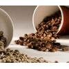 Продажа кофе оптом высокого качества