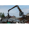 Заготовка металлолома,  демонтаж,  отстой вагонов