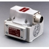 Ремонт сервоклапан клапан servo proportional valve электроники
