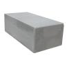Пеноблоки клей для блоков шифер в Воскресенске