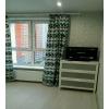 Сдаётся уютная однокомнатная квартира СТУДИЯ в отличном состоянии в монолитном доме.