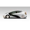 Автомобильный сайт объявлений (Тойота,  Toyota)