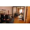Сдается 1-комнатная квартира для платежеспособных жильцов.