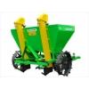 Картофелесажалка для трактора двухрядная Bomet S239 300 кг