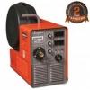 MIG 250 Y (J04) 380 В НАКС сварочный полуавтомат инверторный Сварог