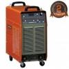 TIG 500 P DSP AC/DC (J1210) 380 В (MMA) сварочный инвертор для аргонодуговой сварки Сварог, для алюминия