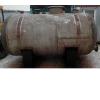Емкость нержавеющая,  объем — 5, 5 куб. м. ,