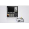 Ремонт Siemens Sinumerik SIMOTION PCU 20 50 70 OP 08T 010 012 015 D425 C С230-2