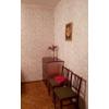 Сдаётся уютная квартира в Калининском районе.