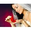 Старинные сильные ритуалы на скорое замужество и счастливый брак.