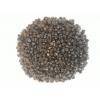 Вторичная гранула блок-сополимер пропилен с этиленом марка 8300G