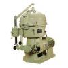 СЦ-3А, СЦ -3, СЦ-3АВ Сепараторы для очистки масел, печного и диз. топлив
