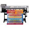 Типография полного цикла ЮВАО 8 (495)  5054743,  8 (919) 1020024 Копицентр.  Полиграфия.  Широкоформатная печать.  Листовки.  Ви