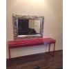 ЖК Созвездие Капитал -1 Новый дом,  свежий ремонт,  2 спальни,  гостинная+гардеробная.