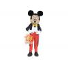 Ростовая кукла «Микки Маус»