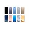 Точная копия Samsung Galaxy S8 EDGE MTK6592 4G LTE