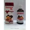 Витамин В 17 Лаэтрил от онкозаболеваний.