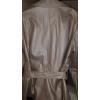 Куртка женская Faberlic новая