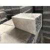 Керамзитобетонные блоки цемент шифер в Воскресенске