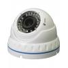 Видеокамеру SC-D202V IR