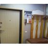 Сдается просторная,  светлая,  чистая 1-к квартира с хорошим ремонтом.
