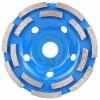 ФАТС-W 230/22, 23-20 Extra, фреза алмазная (сухой рез) (С)