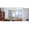Прекрасная новая двухкомнатная квартира на Таганке.