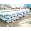 Металлоформы для дорожных плит ПДН,   1П60.  18.