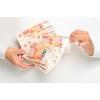 Деньги без проблем,  займ от частного лица при плохой кредитной истории
