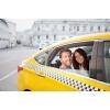 РЕНТАКСА предоставляет автомобили в аренду