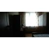 Сдается комната в 2х комнатной квартире во 2й комнате живет хозяйка бабушка.