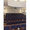 Зал для мероприятий в ц.  Москвы 120 мест.  Арбат