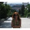 Экскурсии в Братиславе