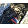 Вилочный погрузчик Nissan, 1. 5 тн, 2009 г
