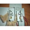 ВС-3-220 оповещатели свето-звуковые по 1500руб/шт,  распродажа