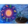 Дипломированный астролог.    8-902-755-2465