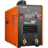 Сварочный аппарат инвертор Мастер-202 (220 В)  FoxWeld